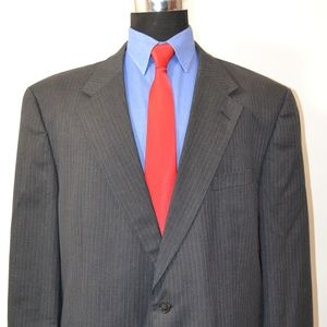 Tailors Row